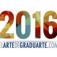 Graduaciones 2016 Bachillerato